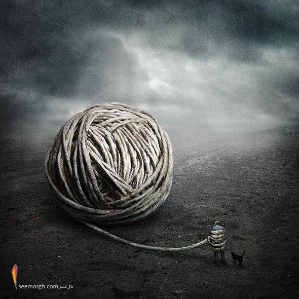 [Image: artistic-surreal-photomanipulation-by-sa...ban-17.jpg]