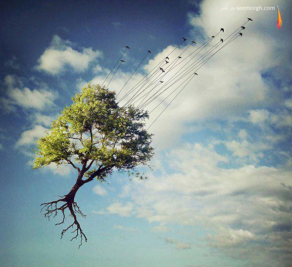 [Image: artistic-surreal-photomanipulation-by-sa...ban-18.jpg]