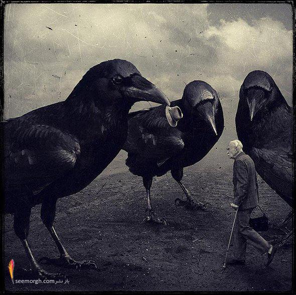 [Image: artistic-surreal-photomanipulation-by-sa...ban-20.jpg]