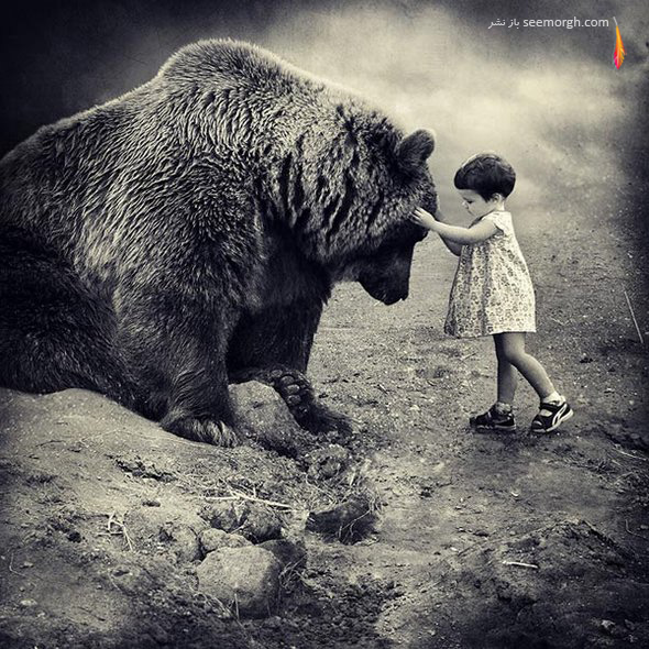 [Image: artistic-surreal-photomanipulation-by-sa...ban-25.jpg]