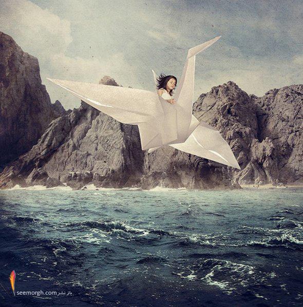 [Image: artistic-surreal-photomanipulation-by-sa...ban-28.jpg]