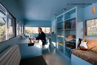 http://www.pietheineek.nl/nl/opdrachten/kantoorinrichtingen/den-dolder-kantoor
