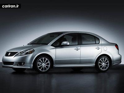 با ۱۵ میلیون تومان در آمریکا چه خودرو هایی می توانیم بخریم ؟
