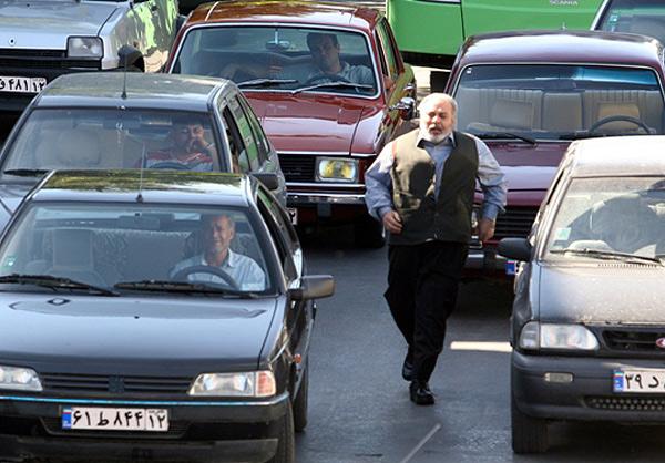 تازهترین عکسها و خبرها از «آسمان هشتم» www.TAFRIHI.com