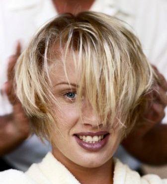 مدل مو,مدل مو براي مو هاي نازک,مدل مو براي مو هاي کم پشت,بهترين مدل مو براي مو هاي نازک,بهترين مدل مو براي مو هاي کم پشت,مدل مو مناسب براي مو هاي کم پشت و نازک