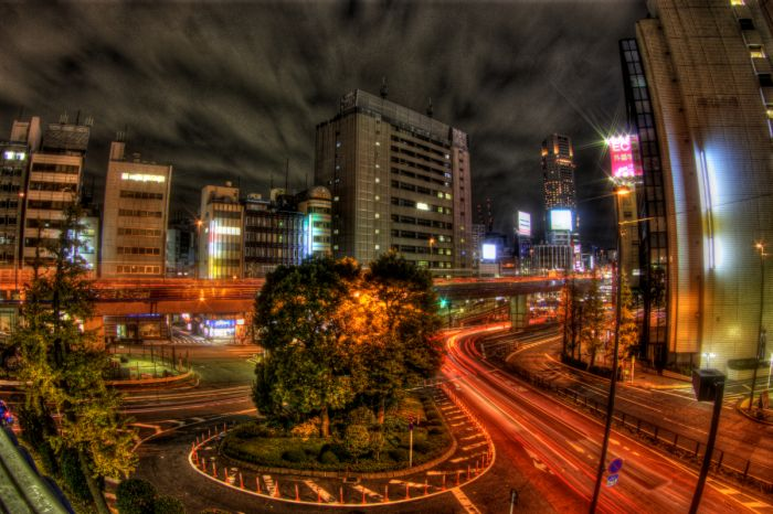 عکسهای منتخب روز 13 آذر www.TAFRIHI.com