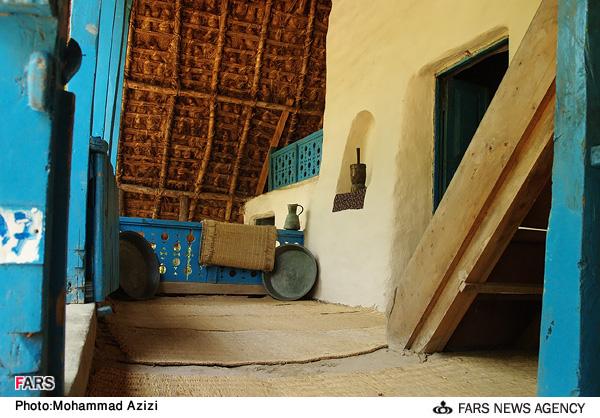 موزه سراوان