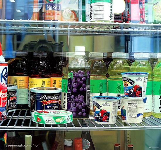 TaranehhaGroups www.Hamtaraneh.com