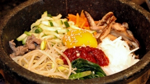 308 - آشپزخانه یانگوم - متا