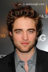 10 مدل موی مردانه که خانمها میپسندند