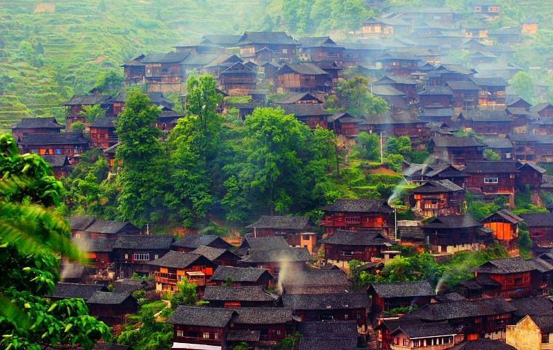 [Image: village_03.jpg]