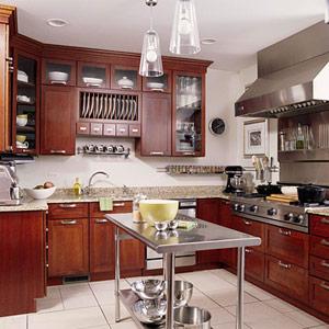 دکوراسیون خانه به سیک مدرن و کاملا صمیمی و خانوادگی