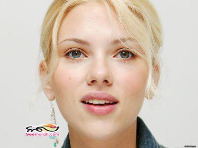 ScarlettJohansson23 جذاب ترین چشم، مو، لب و بینی را کدام زنان دارند؟ + عکس جذاب ترین چشم، مو، لب و بینی را کدام زنان دارند؟ + عکس