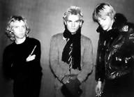 police1977 تاریخچه موسیقی پاپ