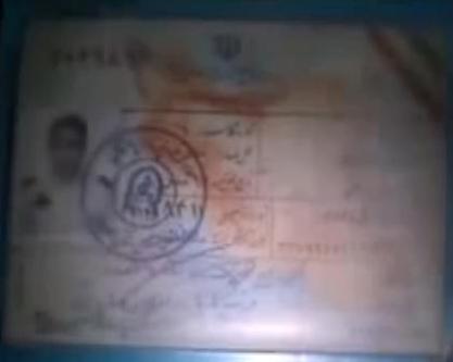 جزییات و تصاویر تازهای از هفت ایرانی ربوده شده در سوریه