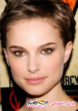 natali555x جذاب ترین چشم، مو، لب و بینی را کدام زنان دارند؟ + عکس جذاب ترین چشم، مو، لب و بینی را کدام زنان دارند؟ + عکس