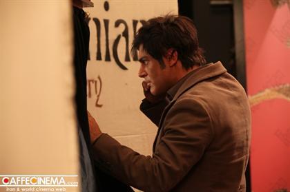 http://www.seemorgh.com/uploads/1390/11/13-_caffecinema.com_dar.jpg