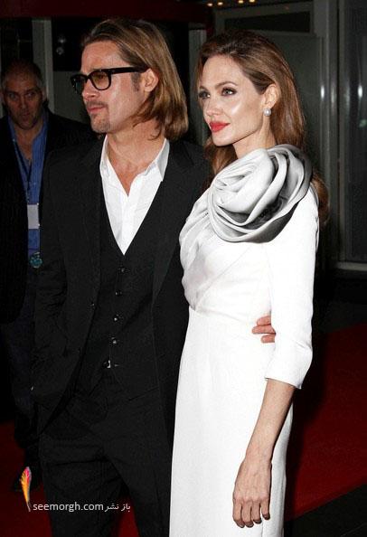 http://www.seemorgh.com/uploads/1390/11/Angelina4.jpg