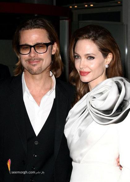 http://www.seemorgh.com/uploads/1390/11/Angelina5.jpg