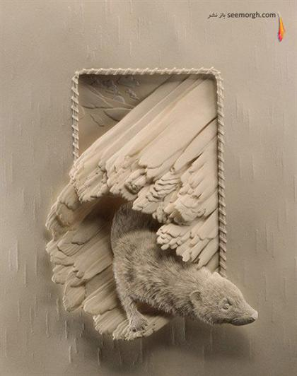 [Image: Calvin_Nicholls_paper_sculpture_8.jpg]