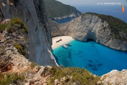 http://www.seemorgh.com/uploads/1390/11/Navagio-Beach-Zakynthos-Greece.jpg