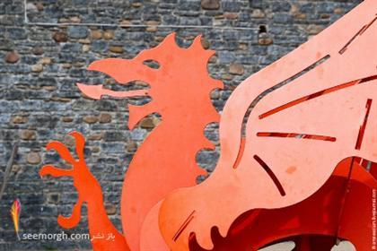 http://www.seemorgh.com/uploads/1390/11/cardiffcastle001-12.jpg