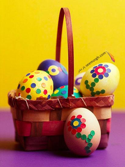 نوروز جشن باستانی ایرانیان| 9rooz.ir
