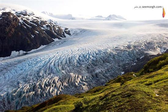 [Image: Alaska_Photography_by_Navid_Baraty_.jpg]