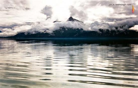 [Image: Alaska_Photography_by_Navid_Baraty_1.jpg]