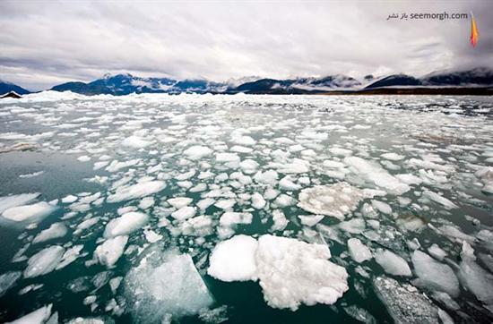 [Image: Alaska_Photography_by_Navid_Baraty_12.jpg]