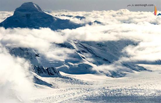 [Image: Alaska_Photography_by_Navid_Baraty_2.jpg]