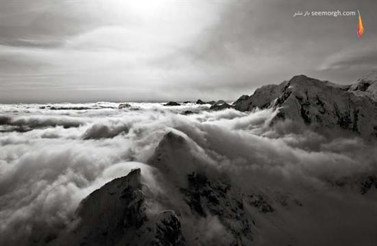 http://www.seemorgh.com/uploads/1391/02/Alaska_Photography_by_Navid_Baraty_5.jpg