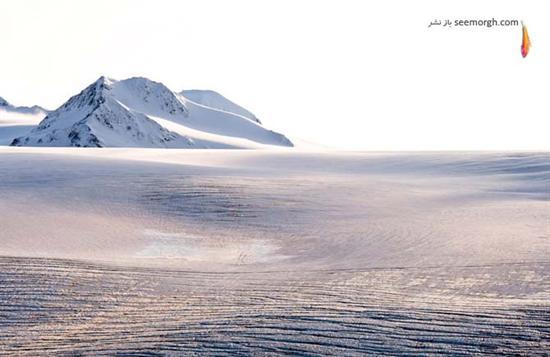 [Image: Alaska_Photography_by_Navid_Baraty_9.jpg]