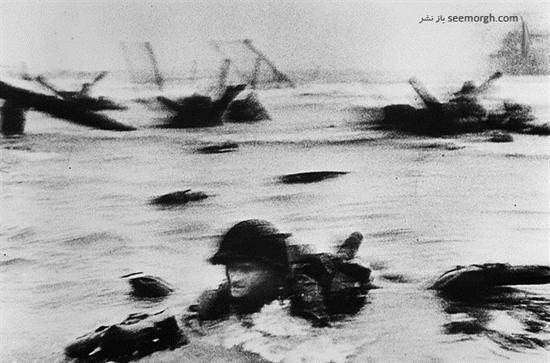 عکس جنگی
