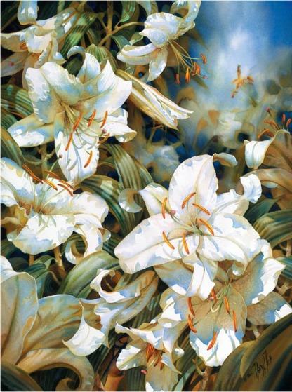 http://www.seemorgh.com/uploads/1391/03/Watercolor_Paintings_by_Darryl_Trott_.jpg