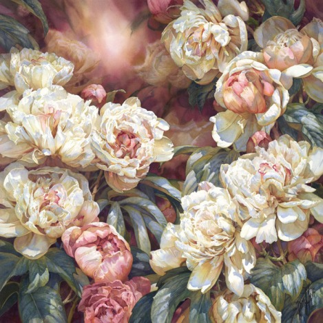 http://www.seemorgh.com/uploads/1391/03/Watercolor_Paintings_by_Darryl_Trott_1.jpg