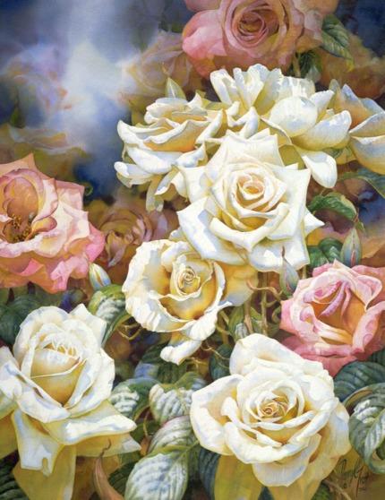 http://www.seemorgh.com/uploads/1391/03/Watercolor_Paintings_by_Darryl_Trott_2.jpg