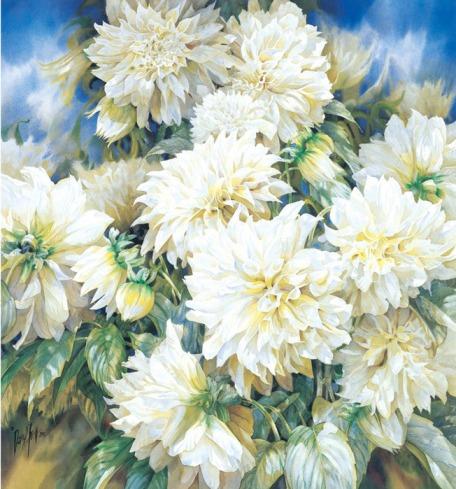 http://www.seemorgh.com/uploads/1391/03/Watercolor_Paintings_by_Darryl_Trott_3.jpg