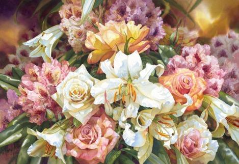 http://www.seemorgh.com/uploads/1391/03/Watercolor_Paintings_by_Darryl_Trott_4.jpg