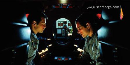 2001- ادیسه فضایی