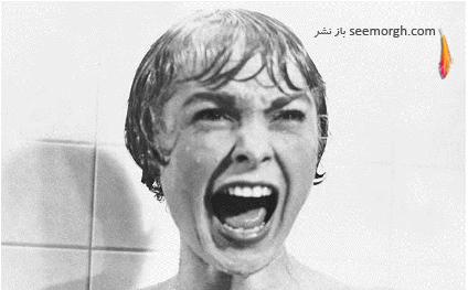 فیلم ترسناک,فیلم روانشناسی,ترس,وحشت,ترس روانشناختی,روانی