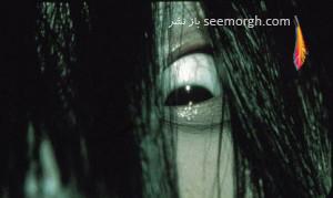 فیلم ترسناک,فیلم روانشناسی,ترس,وحشت,ترس روانشناختی,حلقه