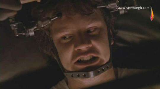 فیلم ترسناک,فیلم روانشناسی,ترس,وحشت,ترس روانشناختی,نردبان یعقوب