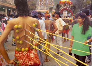 هندوها