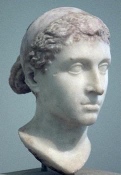 [Image: Ptolemy.jpg]
