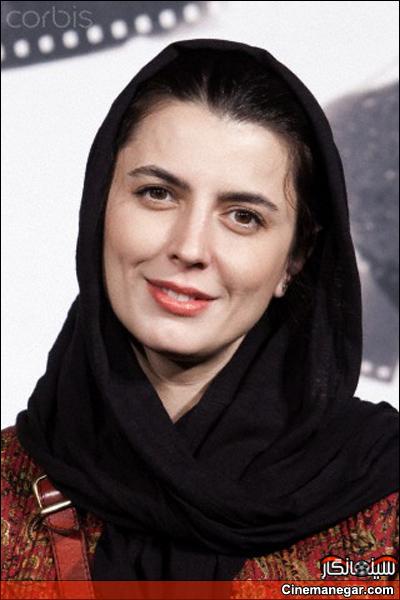 عذرخواهی لیلا حاتمی برای اقدام عجیبش در جشنواره کن