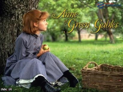 عکس+سریال+رویای+سبز