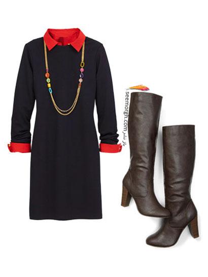 [عکس: 03-black-dress-boots-lgn.jpg]
