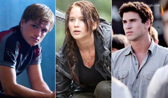 مثلث عشقی,فیلم عشقی,فیلم عشقی خارجی,فیلم هالیوودی,بازیگران هالیوود,رابطه عاشقانه,