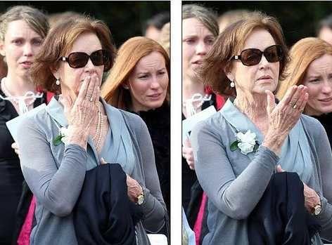 نیکول کیدمن خانواده بازیگران تجاوز جنسی به نیکول کیدمن بیوگرافی نیکول کیدمن Nicole Kidman
